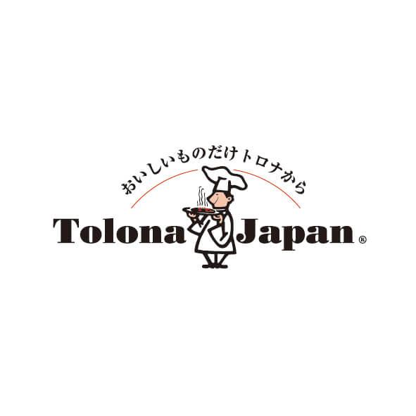 トロナジャパン