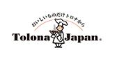 TolonaJapan