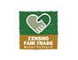 ZENSHO FAIR TRADE