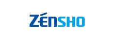 ZENSHO